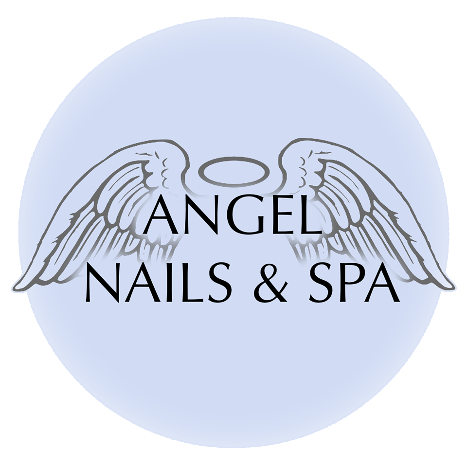 Angel Nails And Spa | Nail salon in Westminster MD 21157